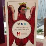 Piacenza terra di valori land of values expo Milano 2015
